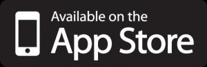 app-itunes