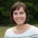 Ms. Amber Wheeler-Bacon