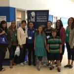 SC Montessori Alliance