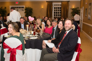 View the 2016 Eat Play Love Photo Album. Thank You Rebecca Porter Photography!