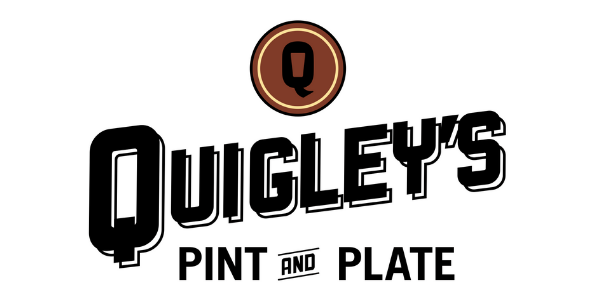 Quigley's