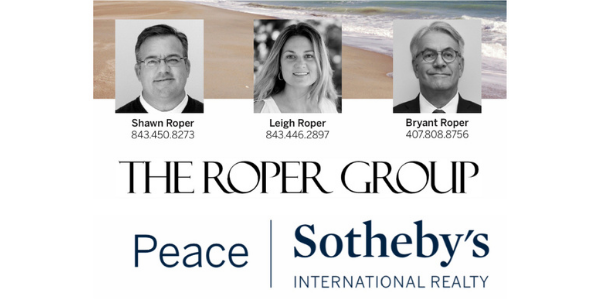 The Roper Group, Peace | Sotheby's